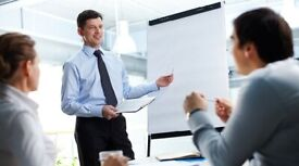 SIA Trainer or Instructor course? UK Cheapest Level 3: Delivery of Conflict Management Course