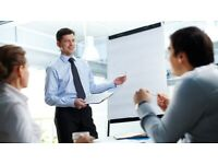 Level 3: AET / PTLLS Course, Best price, £194.99 Approved Training Provider, Qualified Trainers