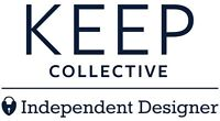 Keep Collective:Jewellery Designer WANTED!!!!