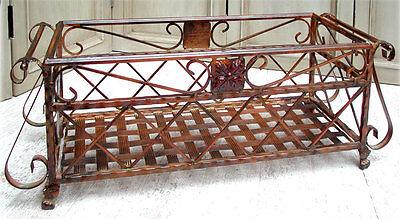2er Set Balkonkasten Blumenkasten Pflanzkasten 0946474-b