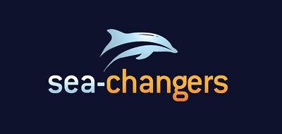 Sea-Changers