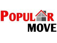 Rental properties required urgently!