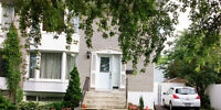 HOUSE FOR RENT IN SAINT-DOROTHY