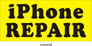 iphone 5,5c,5s,6,6+ Repair Services (Best price in town)