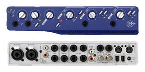 Avid Mbox2 with Pro Tools 7LE and all kinds of extras! Reg $600+