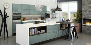 Mississauga Countertops Service 2-3 Day - $1999  647.479.9517