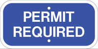 PERMITS FOR NEW CONSTRUCTION ADDITION RENOVATION