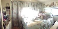 mobile home for sale in resort open year round