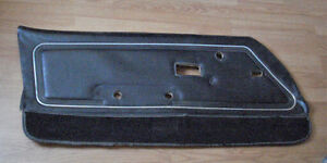 70-81-TRANS-AM-FIREBIRD DOOR PANEL