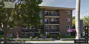 1 Bedrooms Apts.~West End & East End Belleville