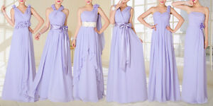 Brand New High Quality Bridesmaid Dresses $75 ONLY! London Ontario image 6