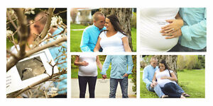 NOW TAKING APPOINTMENTS FOR NEWBORN, MATERNITY & FAMILY St. John's Newfoundland image 2