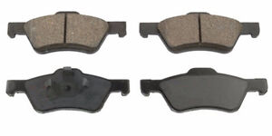 FRONT BRAKE  PAD  1047fits Front Ford Escape 2011-2005, Mazda Tr