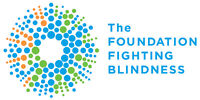 Volunteers needed for session on vision loss - October 3