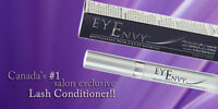 Eye envy lash conditionner