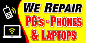 ♕✪LAPTOP, MAC AND DESKTOP REPAIR SURREY ♕✪