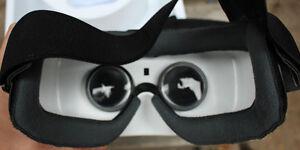 Samsung Gear VR Powered By Oculus Stratford Kitchener Area image 7