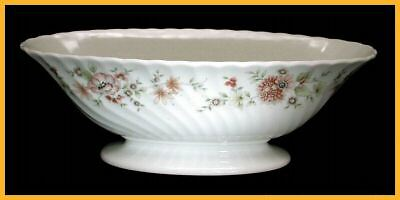 Wedgwood Posy Vase - In Mint Condition