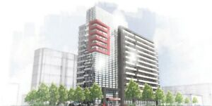 Highlights Condos & Towns Mississauga – Register Today!!!