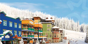 WANTED accommodation at Silverstar between Dec.31st-Jan6th