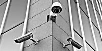 Security Solutions / CCTV, Alarm Installation and Monitoring