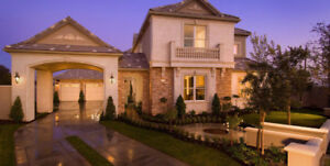 AFFORDABLE HOMES from $450k !!!! BRAMPTON !!! Lots of Inventory