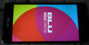 "Blu Life One X (2016) 5.2 "" Unlocked Android Phone"