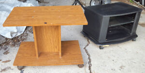 Tv Stands  for Sale