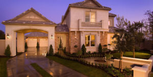 AFFORDABLE HOMES from $450k !! MISSISSAUGA !!! Lots of Inventory