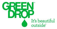 Green Drop Customer Experience Centre positions