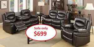 Sofas and Beds best prices you'll get!!!