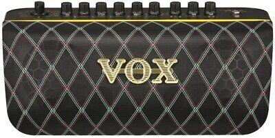 Vox Adio Air GT 50W Practice Amp