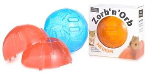 Hamster Play Toys 100