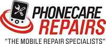 MOBILE PHONE REPAIRS/ ALL BRANDS AND IPOD & IPAD/ iPhone Repairs Parramatta Parramatta Area Preview