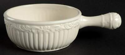 Mikasa ITALIAN COUNTRYSIDE Open Onion Soup Bowl 11171089 - Italian Countryside Soup Bowl