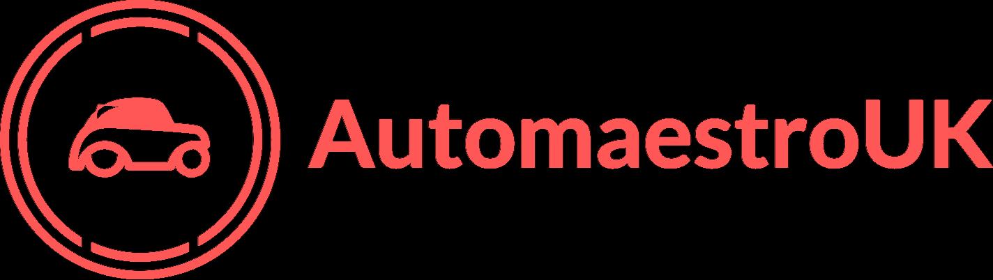AutomaestroUK