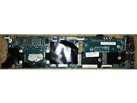 Lenovo ThinkPad X1 Carbon 8GB Laptop Motherboard w// i7-4600U 2.1GHz CPU 00HN781