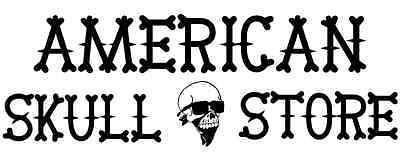 American Skull Store