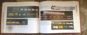 model trains a century of by allen levy new cavendish books Bargo Wollondilly Area Preview