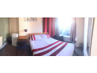 ADDORABLE ROOM DON'T MISS OUT
