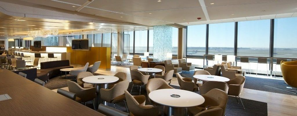 2 United Airlines Club Lounge Passes, EXPIRES 7/2/2021, Email Delivery - $25.03