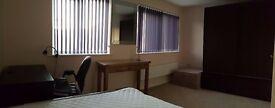 Room to rent - 85/week inc bills, Prefer professional female occupier.