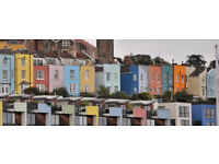 Painter Decorator and Handyman, Painting and Decorating Bristol and Surrounding Area
