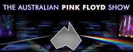 Australian Pink Floyd - Tuesday 17th October - Regent Theatre, Ipswich