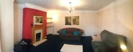 1 BED FLAT PLYMOUTH - LARGE DOUBLE