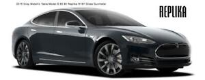 2015 TESLA S85 SUMMER RIM & TIRE COMBO ALL MAKES AND MODELS AVAILABLE