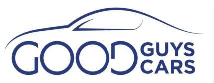 Good Guys Good Cars