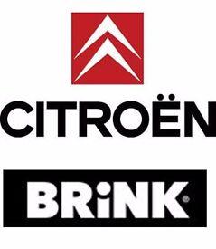 Brink BNIB Fixed Towbar for Citroen C5, C8 - see listing for model details