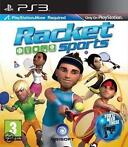 Racket Sports | PlayStation 3 (PS3) | iDeal