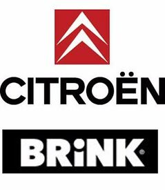 Brink BNIB Fixed Towbar for Citroen Berlingo, Cactus, C4, C5, Picasso see listing for model details